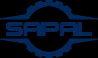 sapal logo